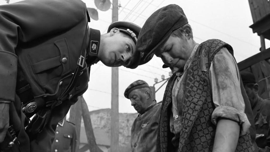 Top 5 phim Nga Đức về chiến tranh cảm động nhất