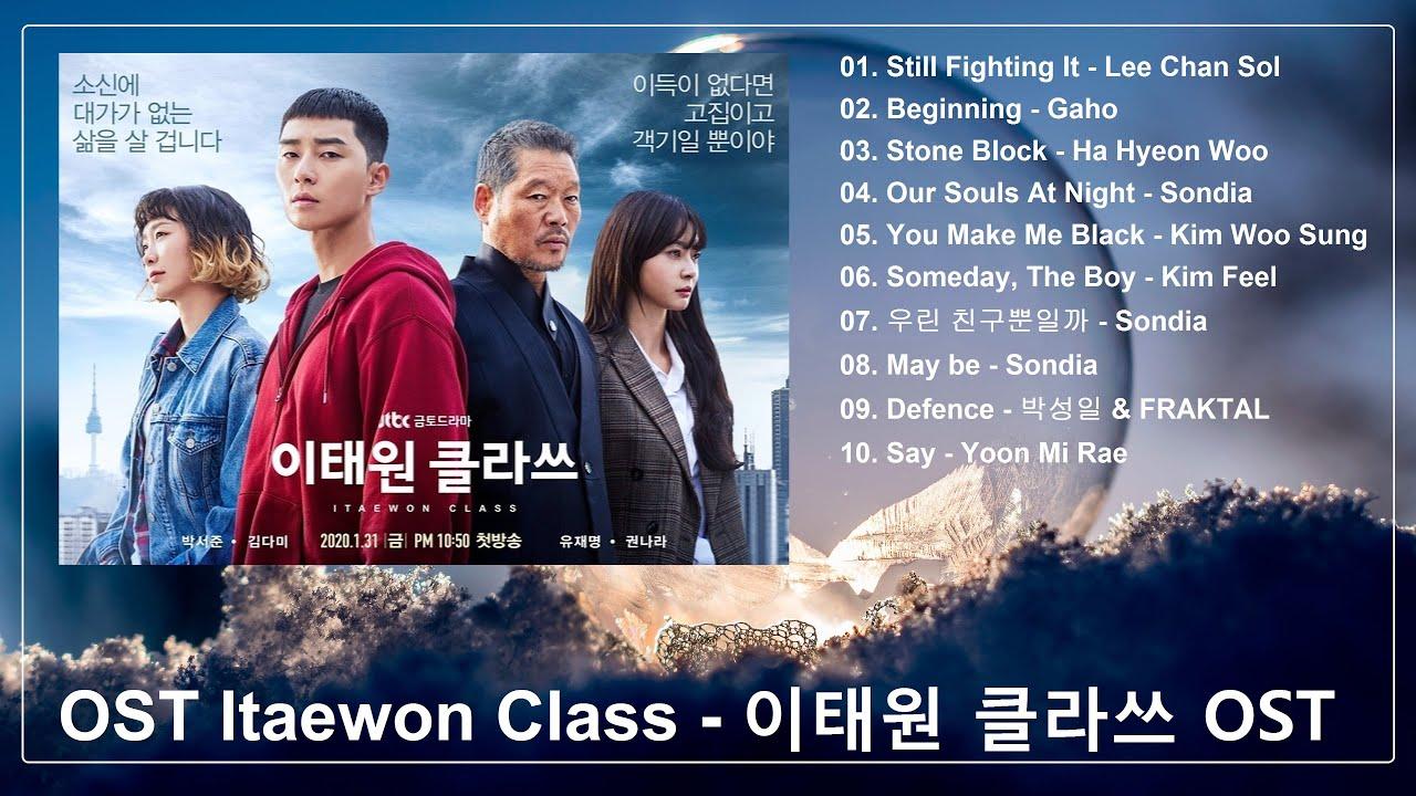 Bai-hat-trong-phim-itaewon-class