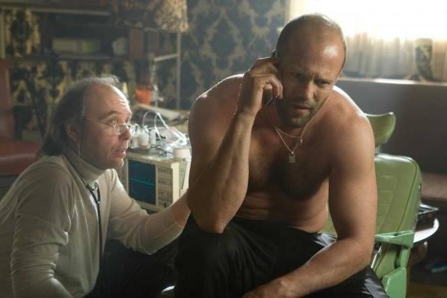 Jason-Statham-trong-phim-Crank