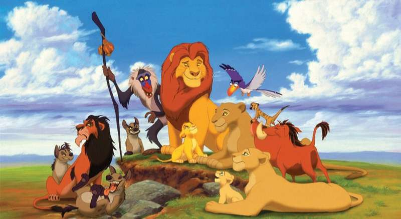 Phim-Disney-2018-hay-nhat-moi-thoi-dai