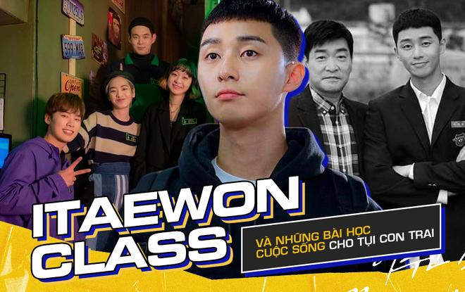 Phim-Itaewon-class-chieu-thu-may