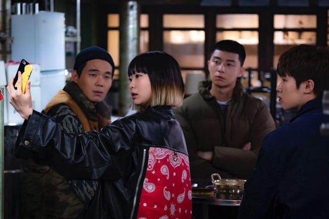 Phim-Rtaewon-Class-chieu-tren-kenh-truyen-hinh-cua-dai-JTBC-va-nen-tang-dich-vu-xem-phim-truc-tuyen-Netflix