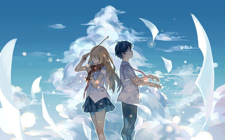 Phim-anime-hay-nhat-ve-tinh-yeu