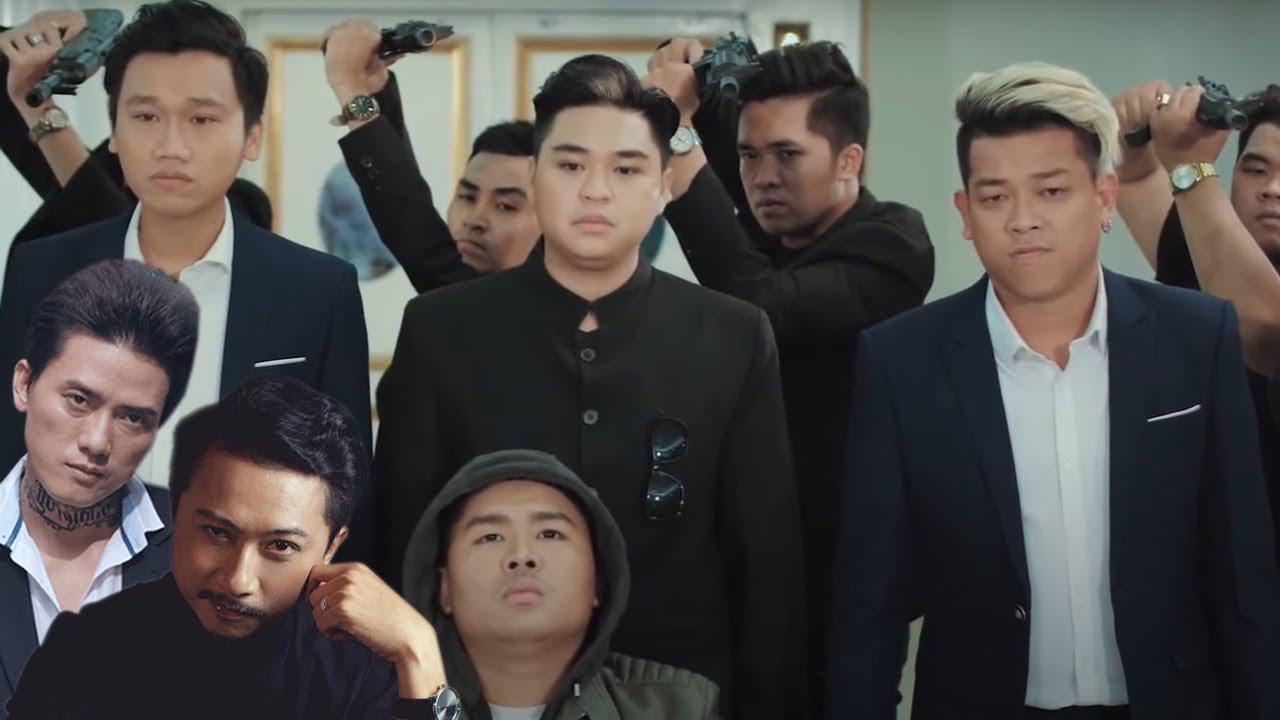 Phim-ca-nhac-giang-ho-2020