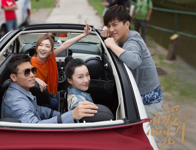 Phim-quy-ong-hoan-hao-Trung-Quoc-de-cap-den-chuyen-tinh-yeu-trong-cuoc-song-hien-dai
