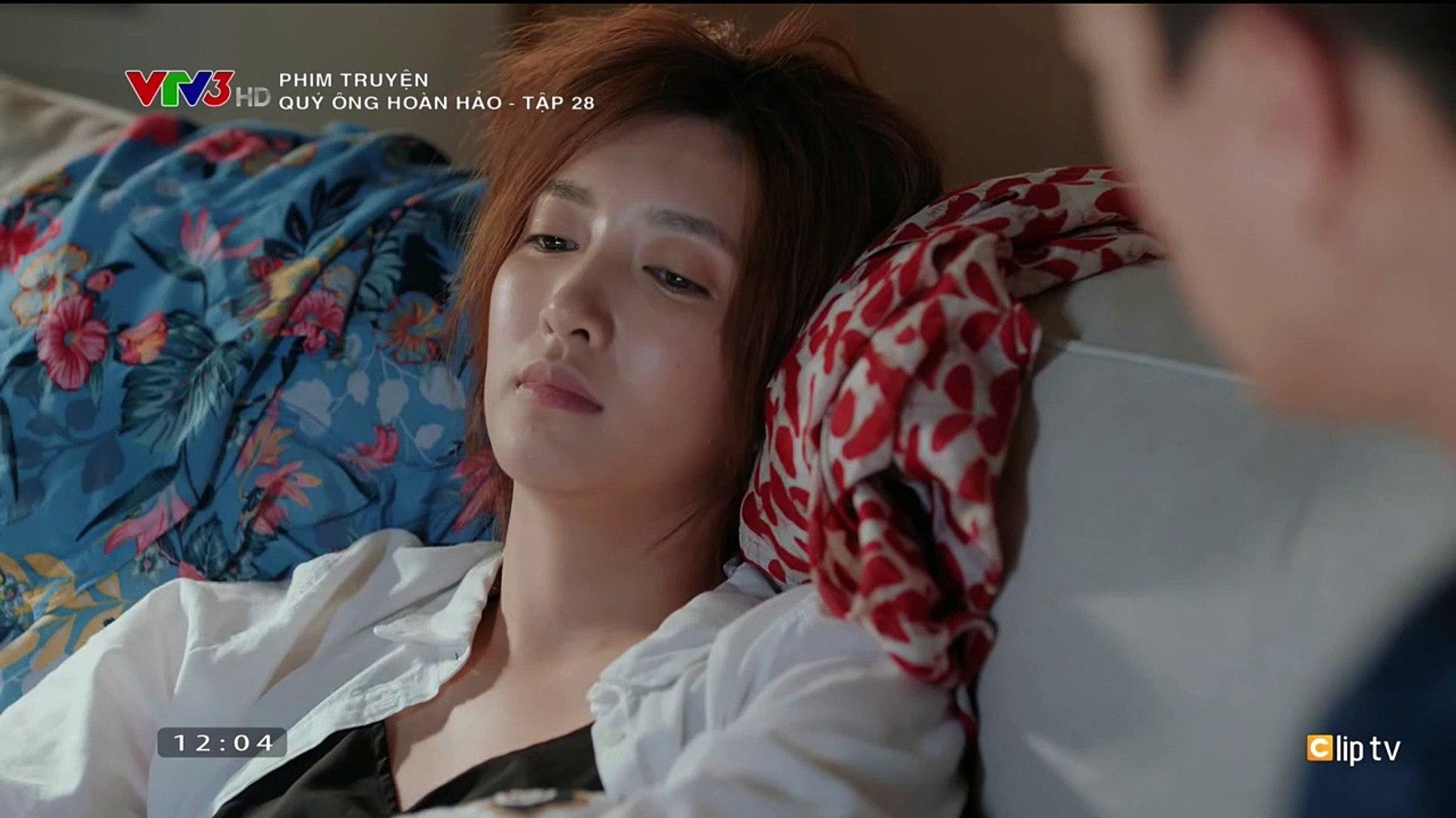 Phim-quy-ong-hoan-hao-phat-song-tren-kenh-VTV3-bat-dau-tu-ngay-28-1-2020