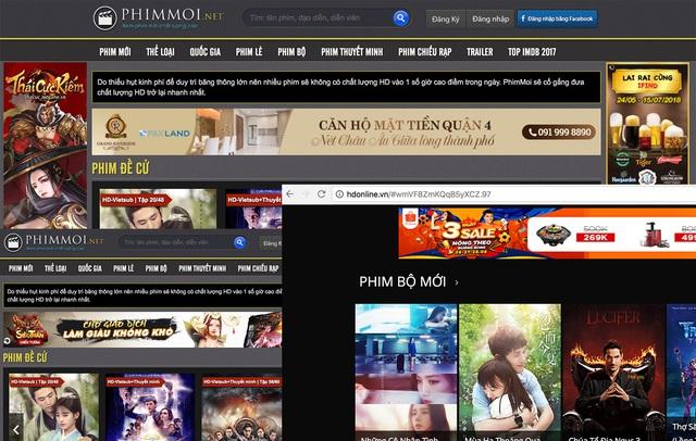 Phimmoi-net-la-website-xem-phim-nhanh-online-duoc-nhieu-nguoi-su-dung