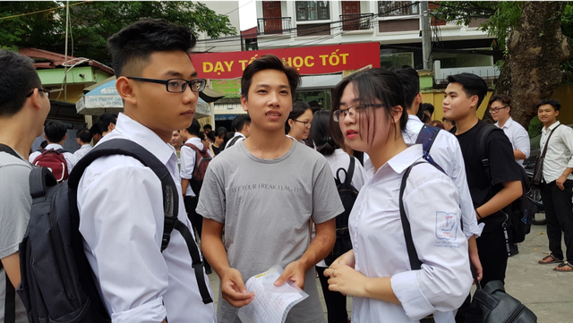 Phuong-an-thi-dai-hoc-nam-2021-duoc-to-chuc-nhu-nam-2020