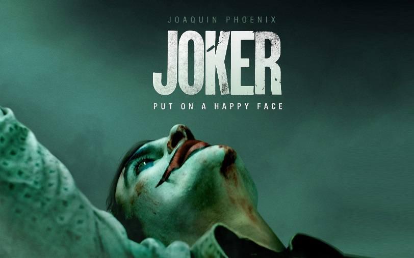 Poster-phim-joker-2019