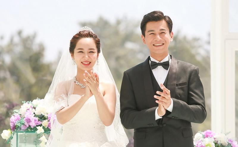 Top những bộ phim cưới trước yêu sau đáng xem nhất