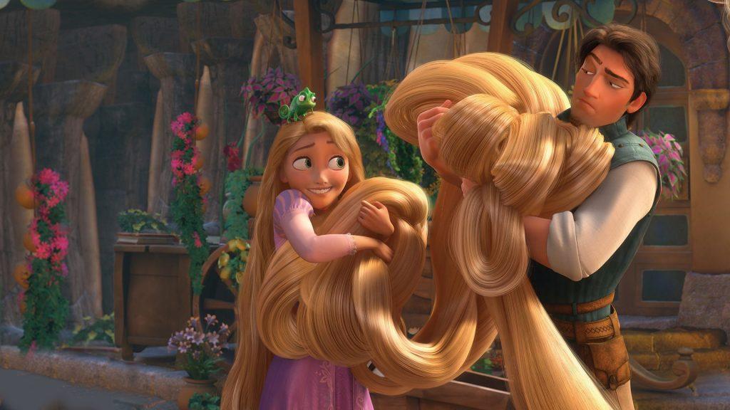 Điểm danh những bộ phim Disney đáng xem nhất hiện nay