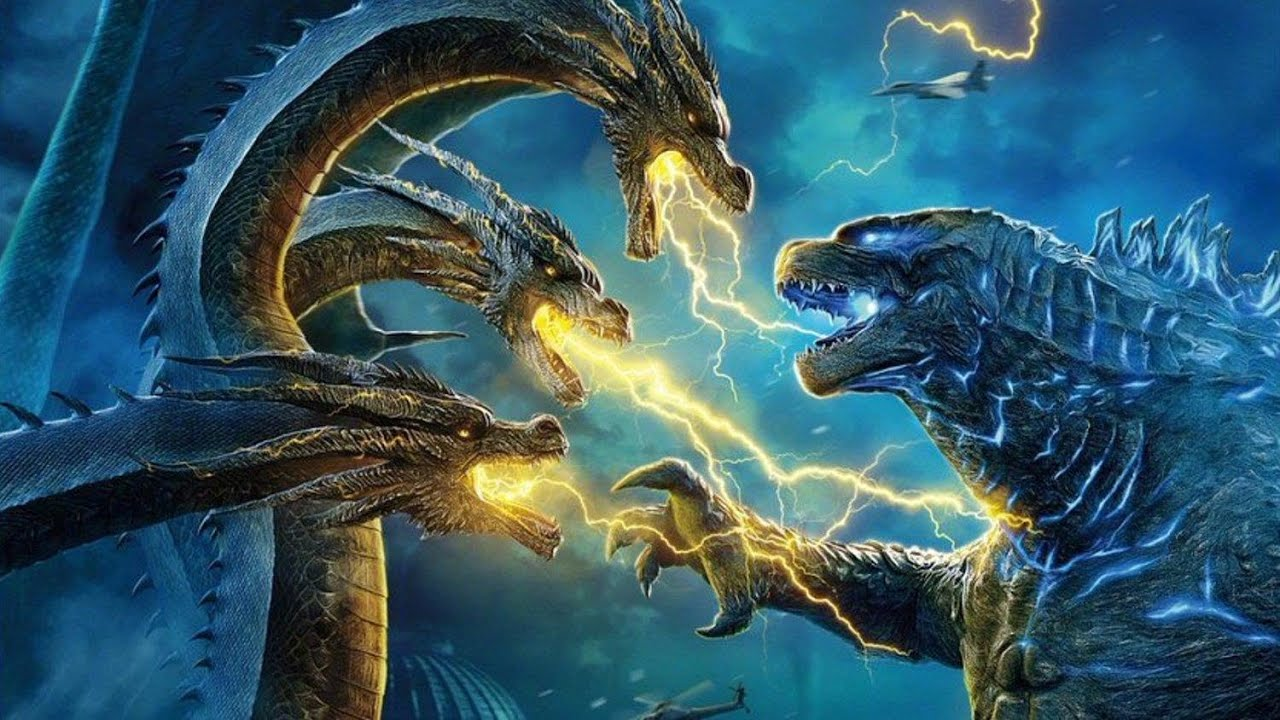 Duoi-ban-tay-cua-dao-dien-Gareth-Edwards-Phim-Godzilla-2014-co-tao-hinh-du-ton-va-oai-hung