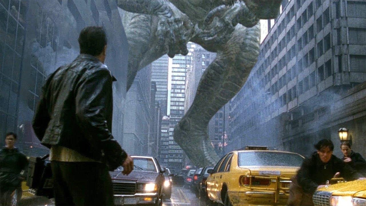 Phim-Godzilla-hap-dan-va-loi-cuon-nguoi-xem