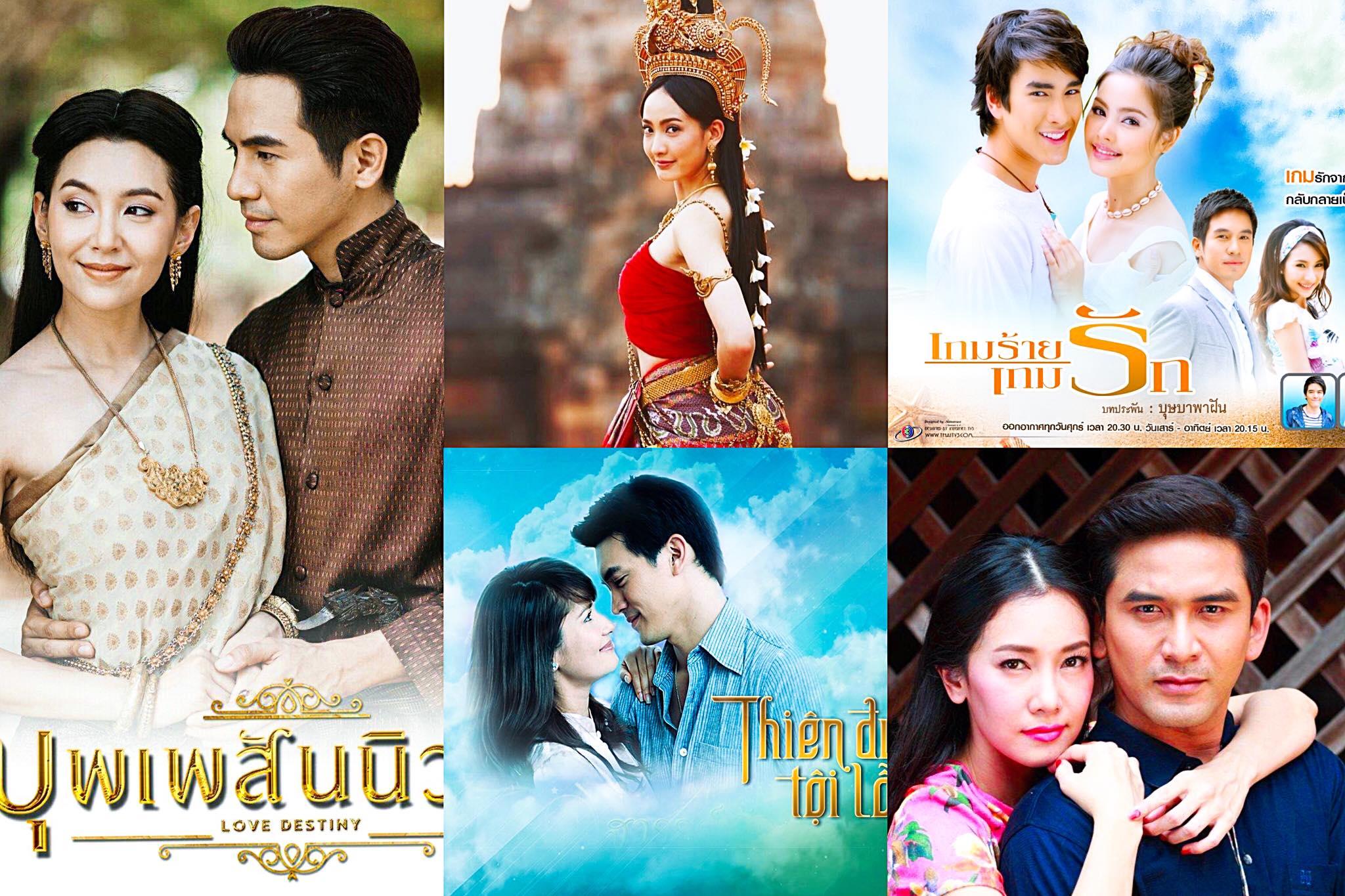 Phim-Thai-Lan-hay-nhat