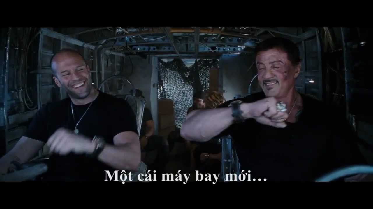 Phim-biet-doi-danh-thue-2-phat-hanh-nam-2012