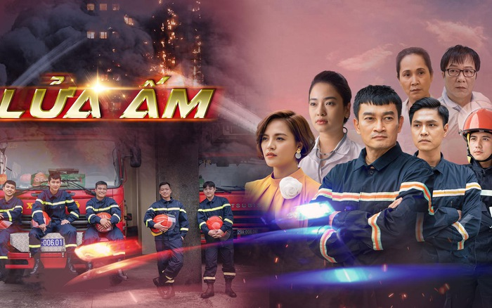 Phim-lua-am-vtv1-tap-1-len-song-vao-toi-17-12-2020