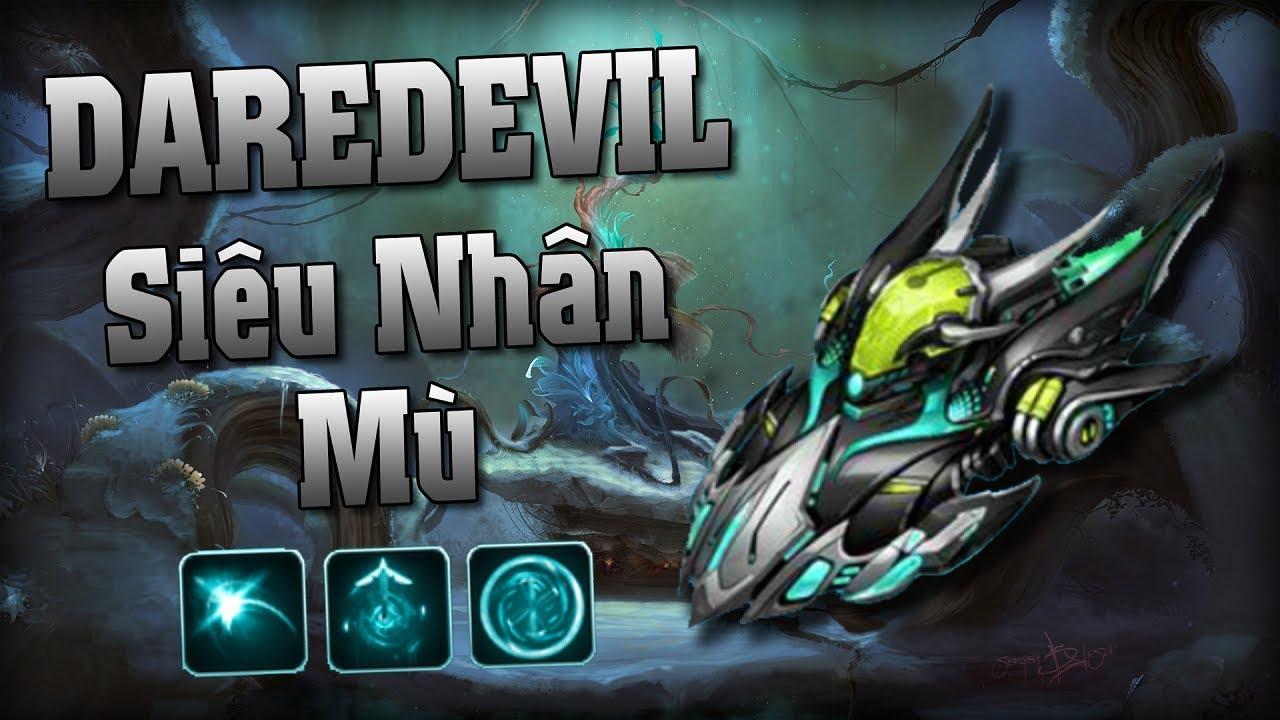 Phim-sieu-nhan-anh-hung