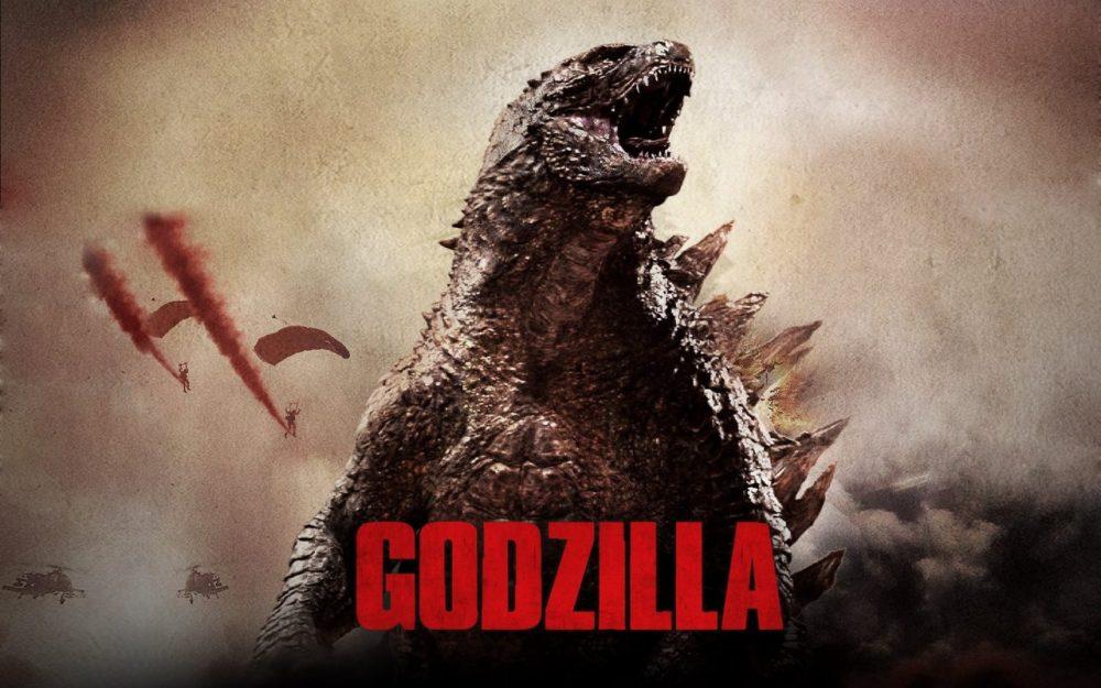 Review-phim-Godzilla-2014