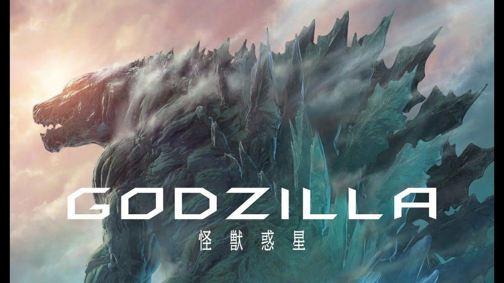 Top 4 bộ phim Godzilla hay và đặc sắc nhất mọi thời đại
