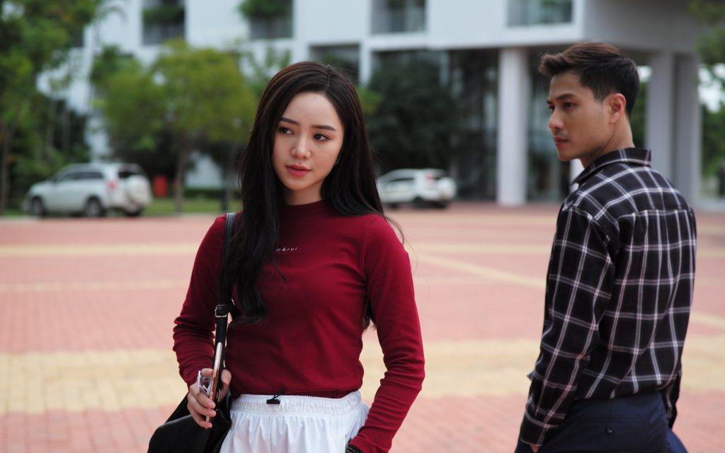 Top những phim Việt Nam hay nhất bạn không nên bỏ qua