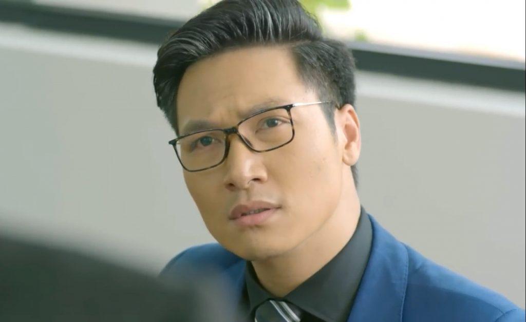 Top phim Việt Nam hay trên VTV3 nhất định phải xem