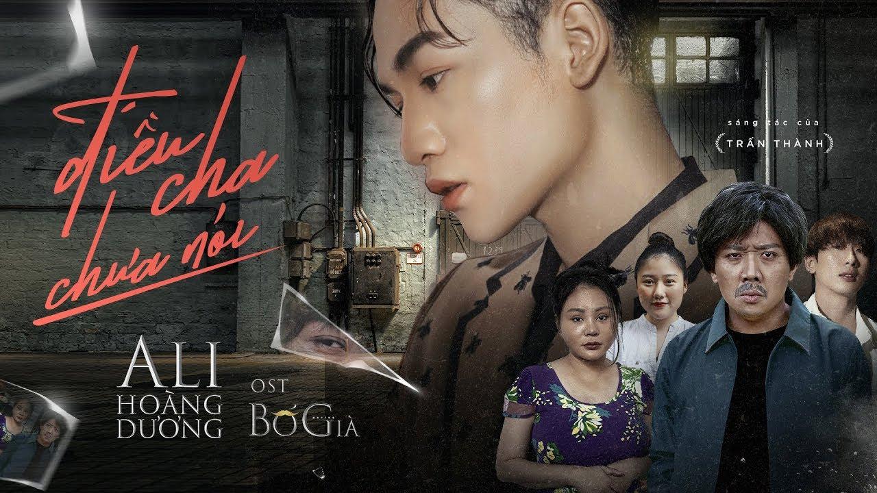 Bai-hat-trong-phim-bo-gia-duoc-Ali-Hoang-Duong-the-hien-xuat-sac
