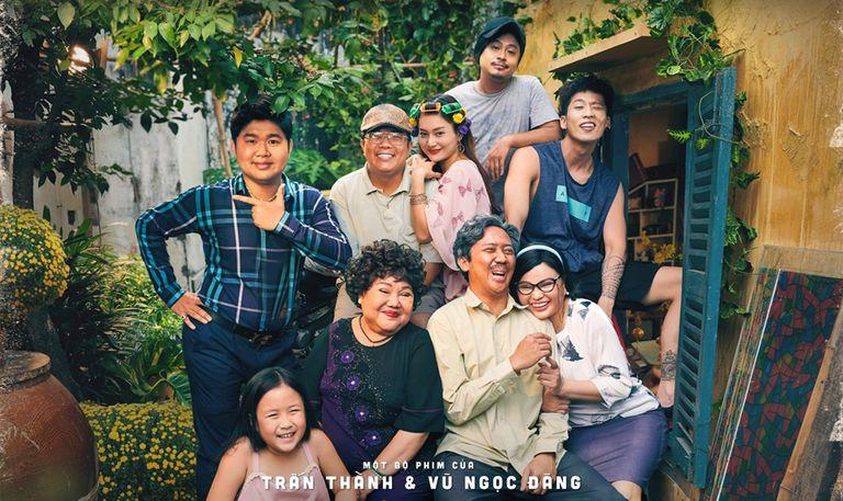 Ban-dien-anh-phim-Bo-gia-chieu-rap-tu-ngay-5-3-2021