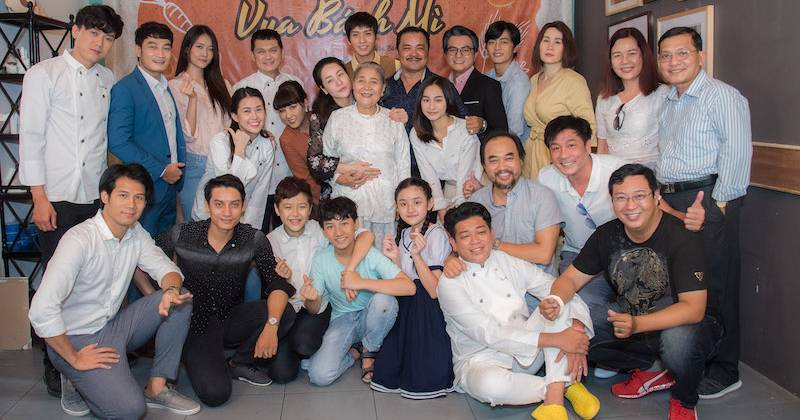 Bo-phim-vua-banh-mi-Viet-Nam-duoc-chuyen-the-tu-tac-pham-noi-tieng-cua-Han-Quoc
