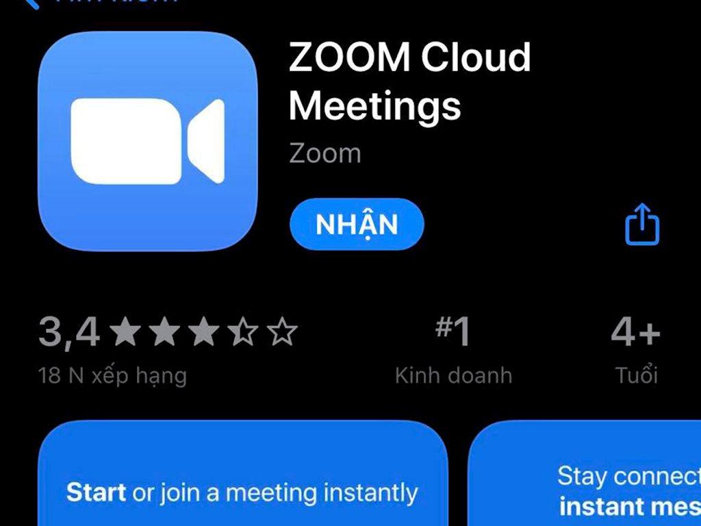cCach-tai-phan-mem-Zoom-hoc-online