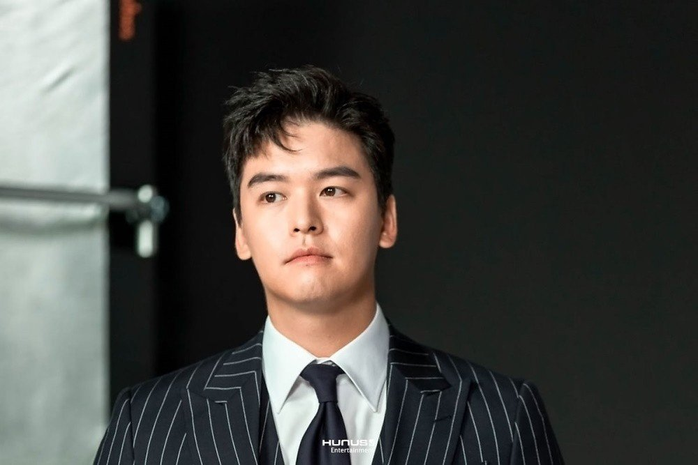 Lee-Jang-Woo-nam-phu-phim-truyen-hinh-van-nguoi-me