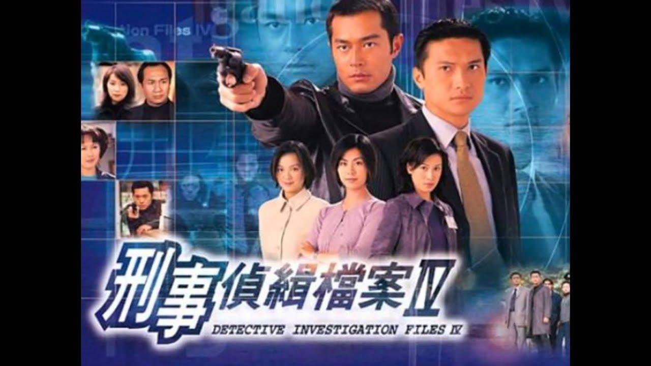 Phim-Hong-Kong-cua-dai-TVB-luon-thu-hut-nguoi-xem