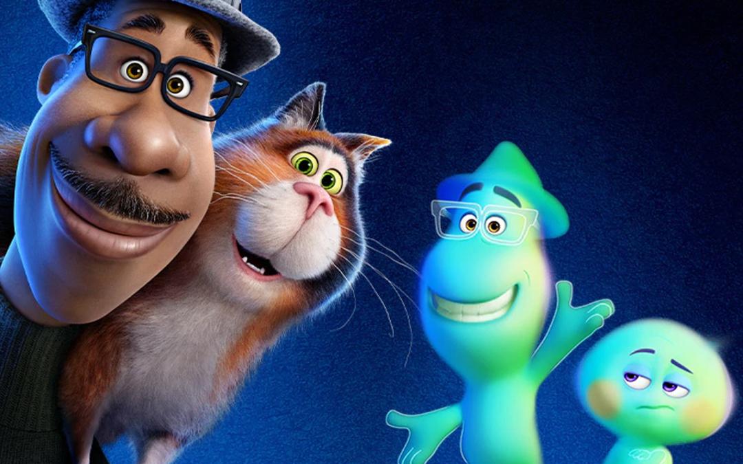 Phim-Soul-Pixar-chua-dung-y-nghia-nhan-van-sau-sac
