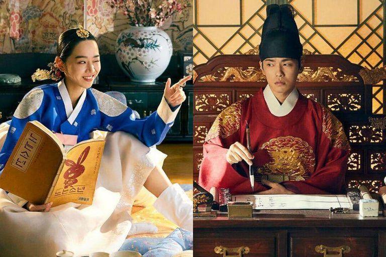 Phim-chang-hau-duoc-dung-lai-tu-web-drama-an-khach-xu-Trung-Thai-tu-phi-thang-chuc-ky