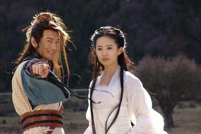 Phim-kiem-hiep-hay-nhat-Trung-Quoc
