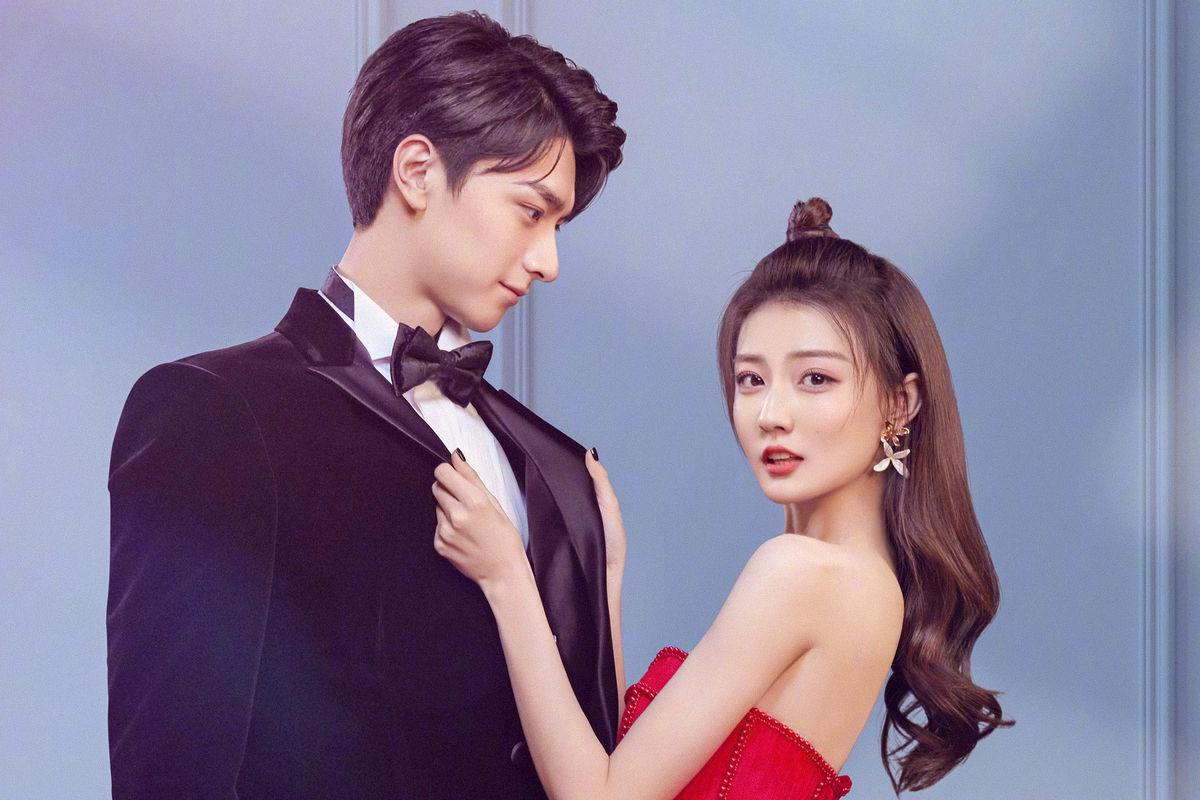 Phim-ngon-tinh-Trung-Quoc-2021-hay-nhat