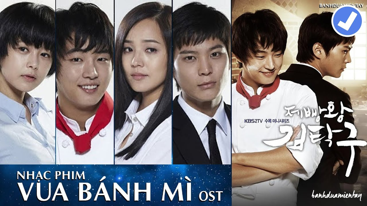 Phim-vua-banh-mi-Han-Quoc-danh-duoc-nhieu-giai-thuong-truyen-hinh-KBS