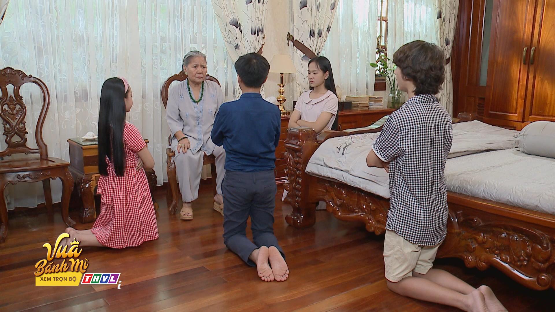 Phim-vua-banh-mi-Viet-Nam-tap-cuoi-ket-thuc-nhu-the-nao