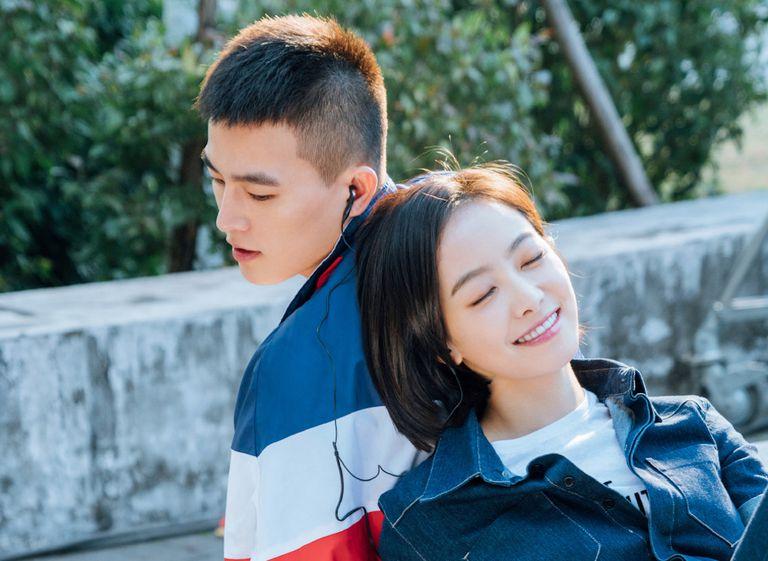 Top những phim 2021 ngôn tình Trung Quốc hay nhất