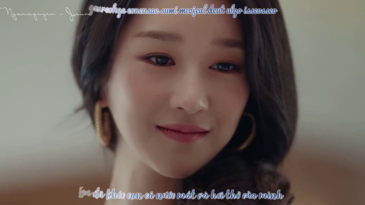 Youre-Cold-duoc-nu-ca-si-Heize-the-hien-thanh-cong