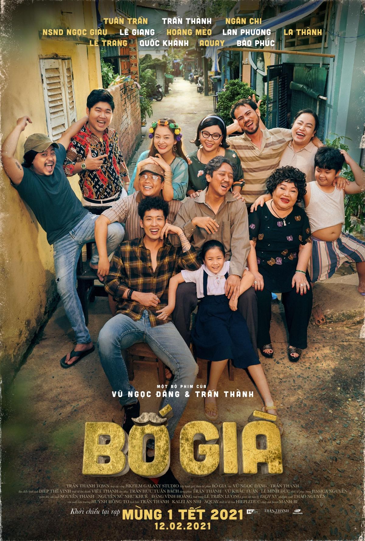 Bo-Gia-phim-2021-chieu-rap-dang-xem-nhat